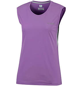 Women's Titan Ultra™ Sleeveless T-Shirt