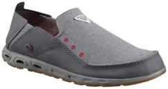 Men's Bahama™ Vent Loco II PFG Shoe