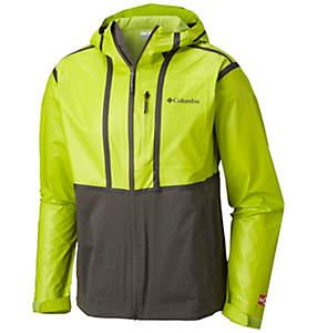 Men's OutDry™ Explorer Hybrid Jacket