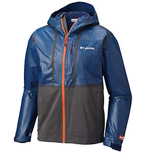 Men's OutDry™ Explorer Hybrid Jacket