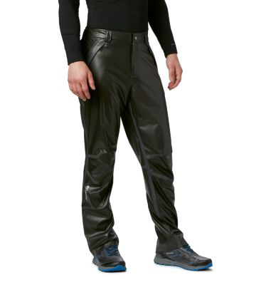 Men's OutDry™ Ex Stretch Pant | Tuggl