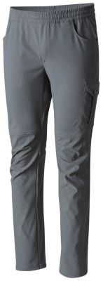 Men's Horizon Lite™ Pull On Pant at Columbia Sportswear in Daytona Beach, FL | Tuggl
