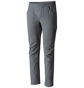 Men's Horizon Lite™ Pull On Pant