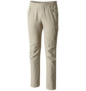 Men's Horizon Lite™ Pull On Pant