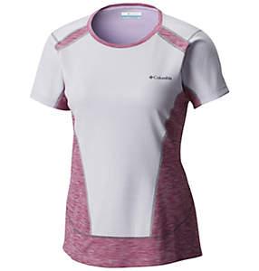 Women's Solar Chill™ Short Sleeve Shirt