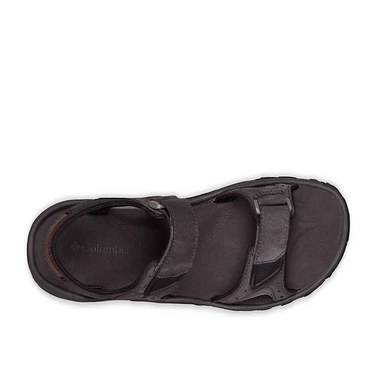 7ca69cdf1601 Men s Santiam 2 Strap Sandal