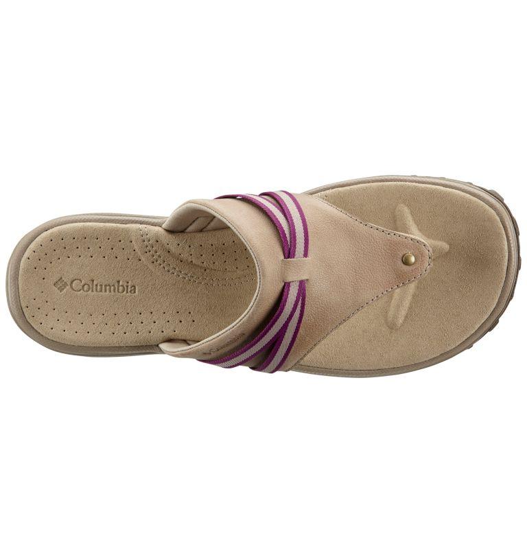 Women's Santiam™ Flip Sandal Women's Santiam™ Flip Sandal, back