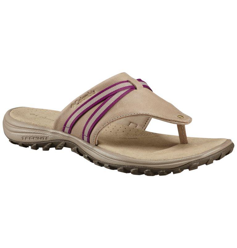 Women's Santiam™ Flip Sandal Women's Santiam™ Flip Sandal, front