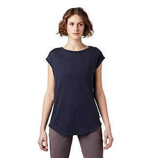 Women's Everyday Perfect™ Short Sleeve