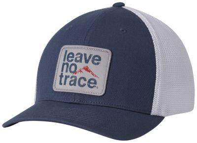 Trail Ethos™ Mesh Hat   Tuggl