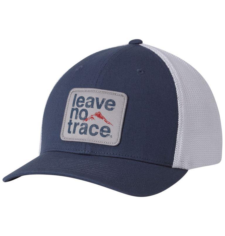 Trail Ethos™ Mesh Hat Trail Ethos™ Mesh Hat, front