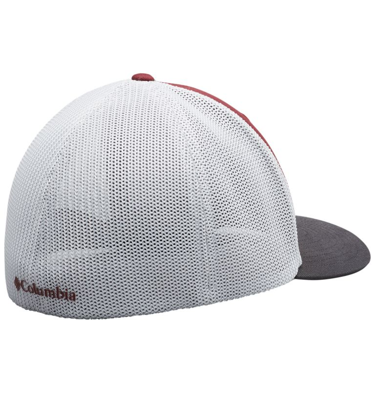 Trail Ethos™ Mesh Hat Trail Ethos™ Mesh Hat, back