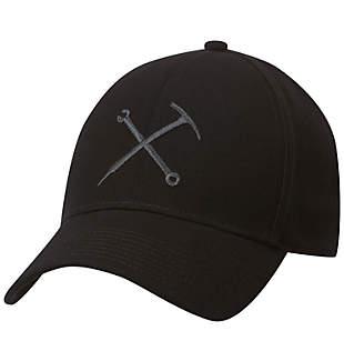 Mountain Mechanic™ Hat