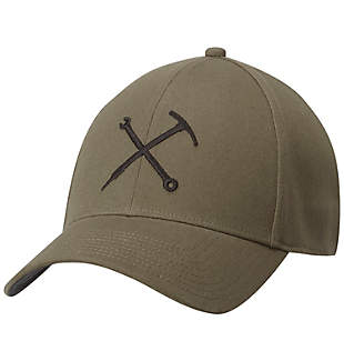 Mountain Mechanic™ Hat