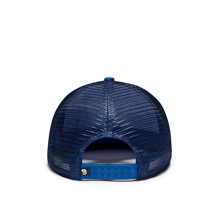 Nightfall Blue TrailSeeker™ Trucker Hat 020f45667c78