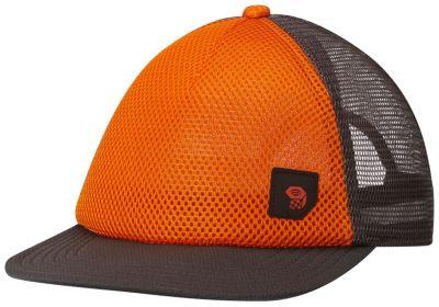 TrailSeeker Trucker Hat  41e84060dbfb