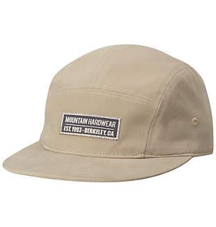 Berkeley 93™ Hat