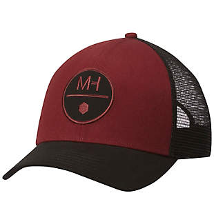 North Palisade™ Trucker Hat