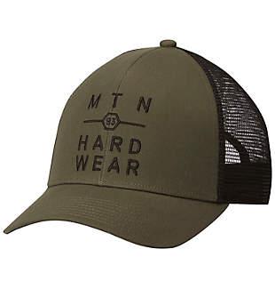MTN 93™ Trucker Hat
