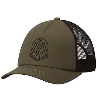 3 Peaks™ Trucker Hat