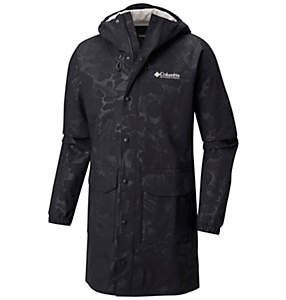Men's LMTD Waterfowlers 1983™ Parka