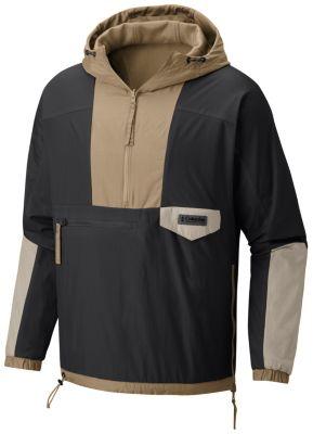 Men's LMTD Hood River 1991™ Reversible Pullover | Tuggl