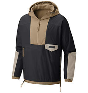 Men's LMTD Hood River 1991™ Reversible Pullover