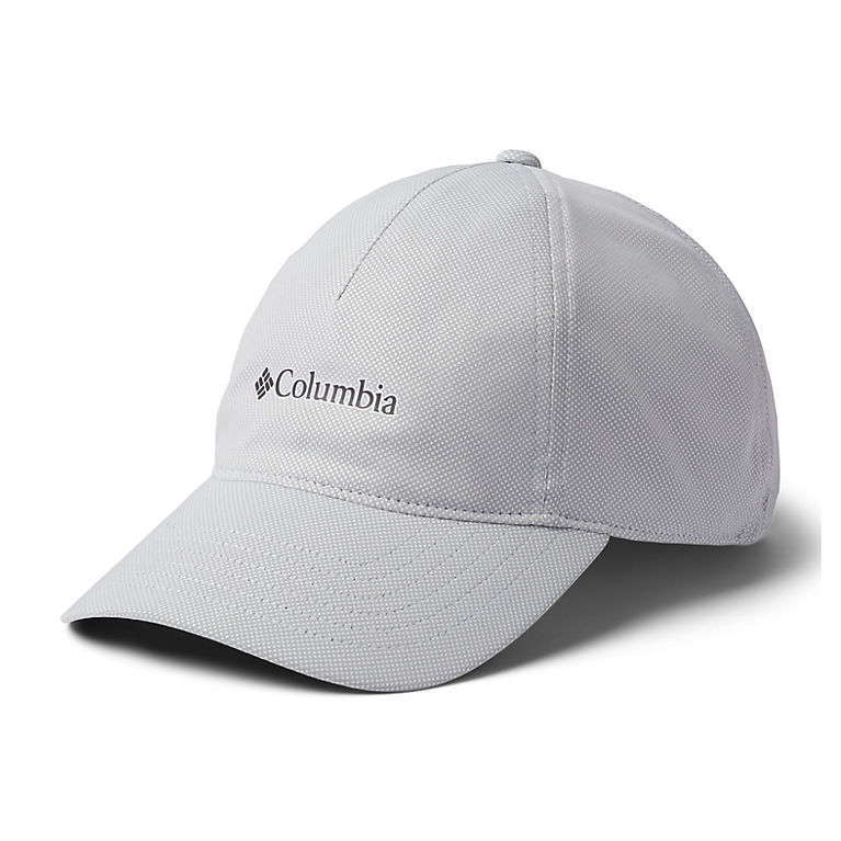 f1aa99ee5d6a4 Cool Grey Solar Chill™ Hat