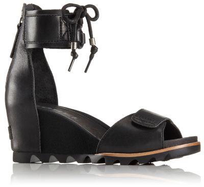 Sandale à lacets hauteur Cheville Joanie™ pour femme