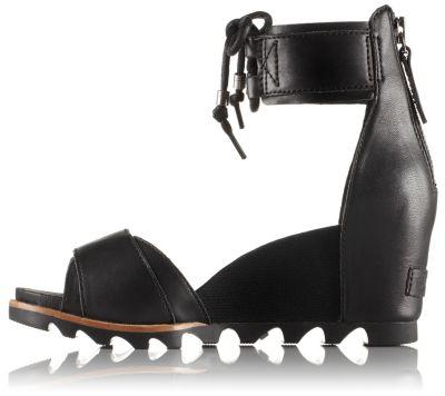 Women's Joanie™ Ankle Lace