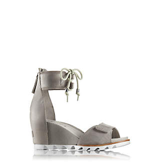 Sandale à Lacets Joanie™ Femme