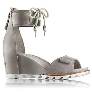 Joanie™ Ankle Lace für Damen