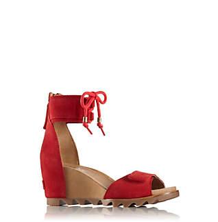 Women's Joanie™ Ankle Lace Sandal