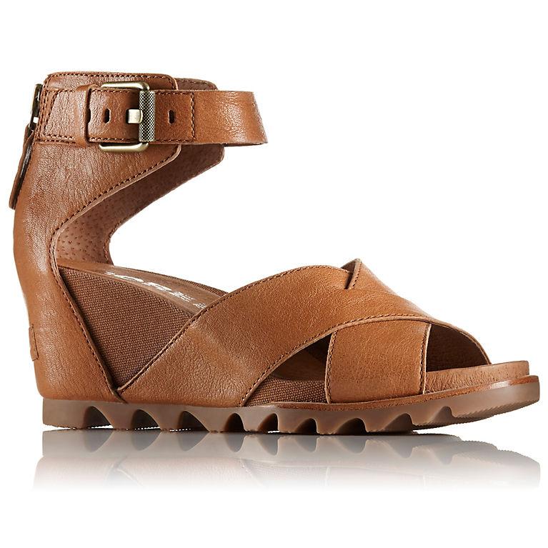 3d654159823a Camel Brown Women s Joanie™ Sandal II
