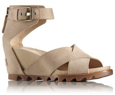 Sandale Joanie™II pour femme