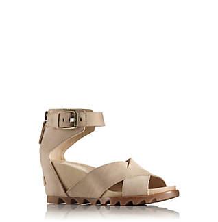 Women's Joanie™ Sandal II