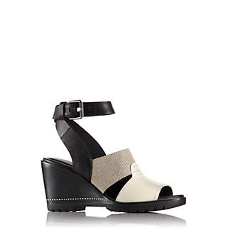 Women's After Hours™ Sandal