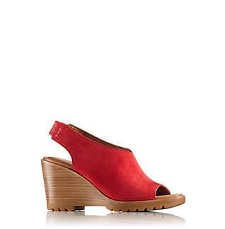 Sandale à bride arrière After Hours™ pour femme