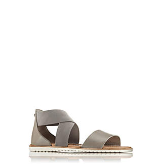 Ella™ Sandale für Damen