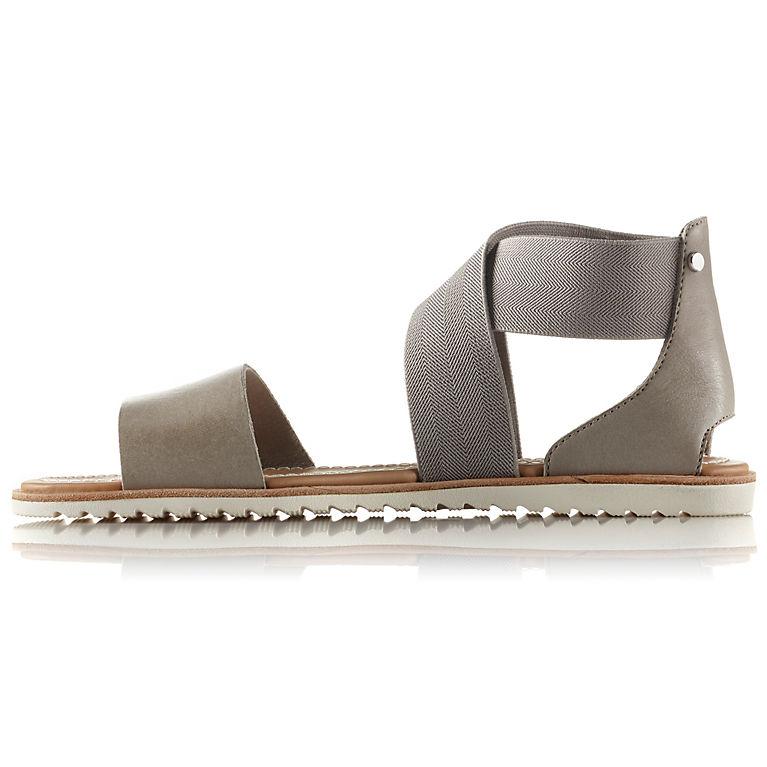 acdf992179528 Kettle Women s Ella™ Sandal