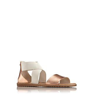 Sandale Ella™ Femme