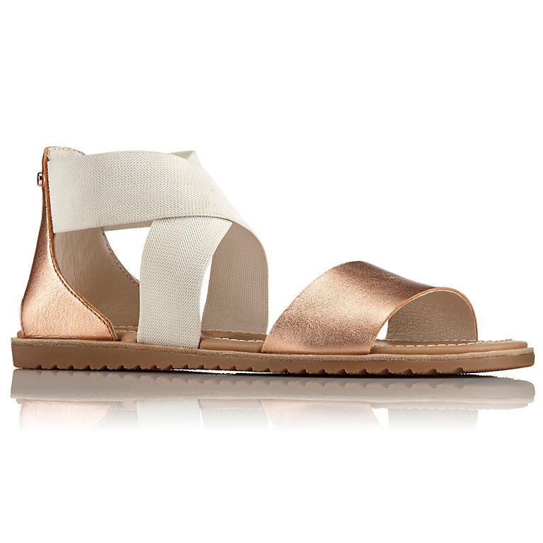27af7275ea61e Natural Women s Ella™ Sandal