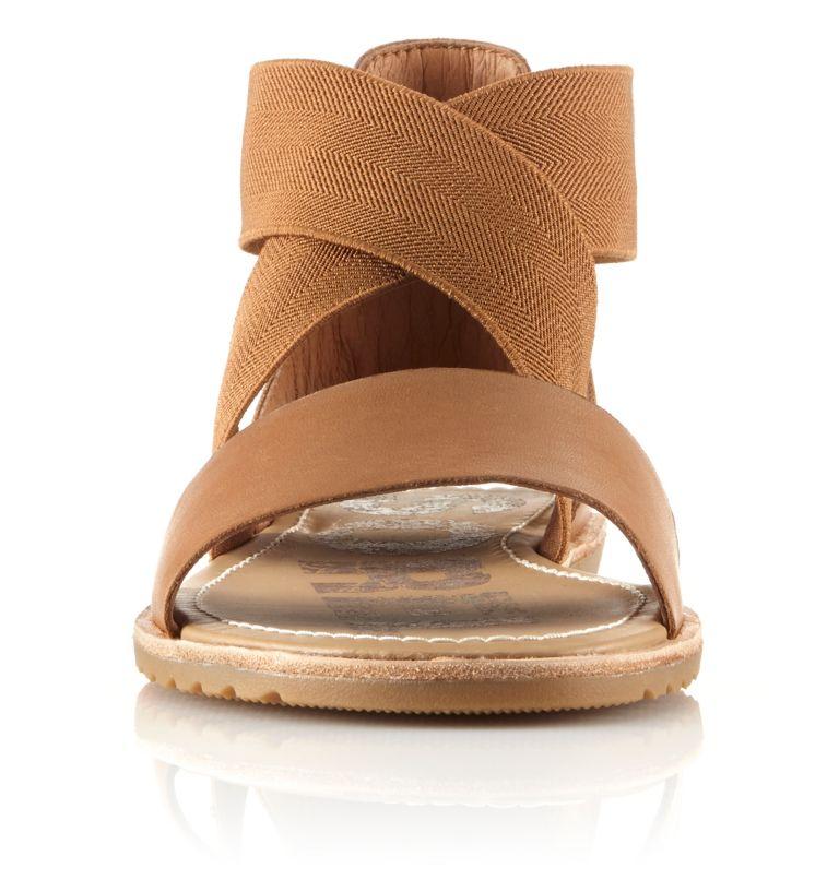 Women's Ella™ Sandal Women's Ella™ Sandal, a1