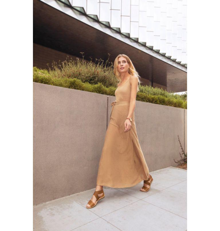 Women's Ella™ Sandal Women's Ella™ Sandal, a2