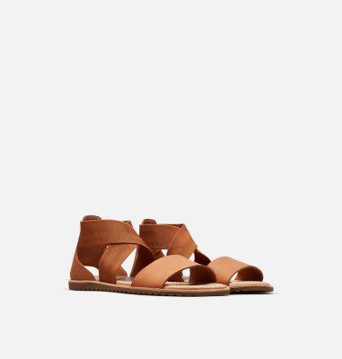 e9296f2ac Women s Ella™ Sandal