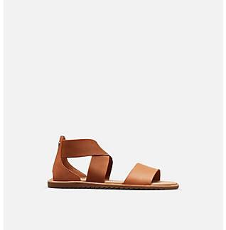 Ella™ Sandal da donna