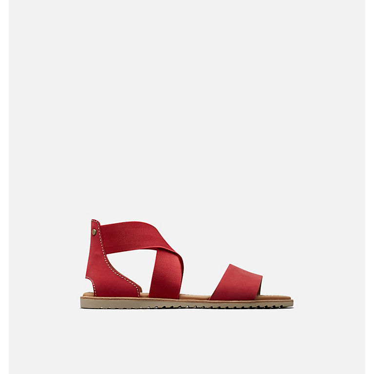 daa283454018 Daredevil Women s Ella™ Sandal