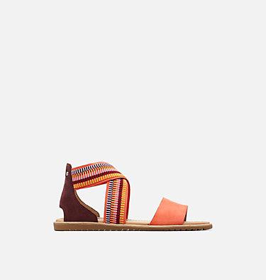 Ella™ Sandale für Damen , front