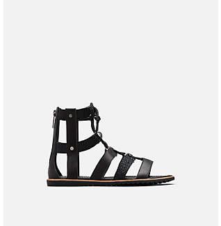 Sandale à lacets Ella™ pour femme