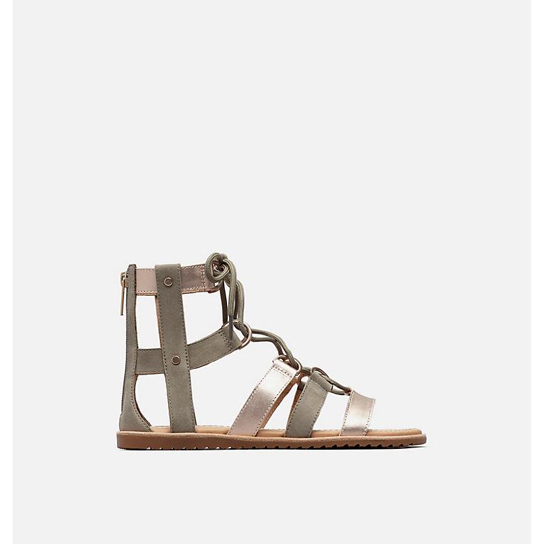 da0eb35f8916 Sage Women s Ella™ Lace Up Sandal